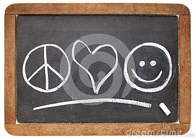 vrede-liefde-en-geluk-34605577