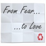 From-Fear-to-Love3