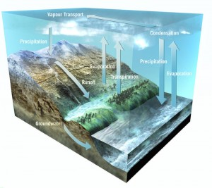 The_water_cycle_node_full_image_2