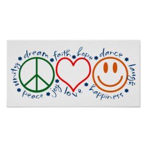 peace_love_smile_posters-rf8e4377d9b144d18bc0f647b2da70e39_yh5_8byvr_512